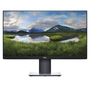 Dell P2719H - 27 Inch LED / 6ms / D-Sub / HDMI / DisplayPort / USB - Monitor,210-APXF