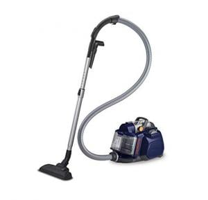 Electrolux ZSPC2010 Vacuum Cleaner  Power 2200 Watts