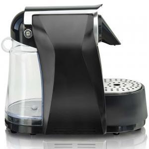 Cino Coffee Machine N15 Manual Black