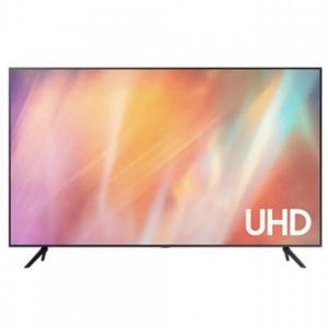 Samsung 65AU7000 UHD 4K Smart LED TV 65 Inch