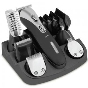 Clikon 10 in 1 Multi Groom Styling Set CK3332