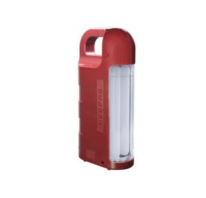 Geepas GE51033 Rechargeable Led Lantern
