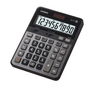 Casio Ds-1b Calculator