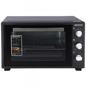 Krypton 45 Ltr Electric Kitchen Oven, KNO6246