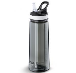 Lamart Sport Bottle 650ML Straw,LT4033