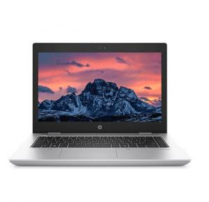 HP ProBook 650 G5 Intel Core i7 8565U/16GB Ram/512GB/15.6 Inch/Windows 10 Pro/ 1Year warranty
