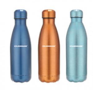 Olsenmark Vacuum Flask - OMVF2294