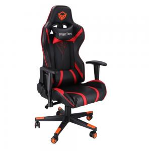 Meetion MT-CHR15 Gaming Chair, Red
