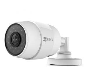 Ezviz Outdoor Internet POE Bullet Camera CS-CV216-A0-31EFR (2.8mm)