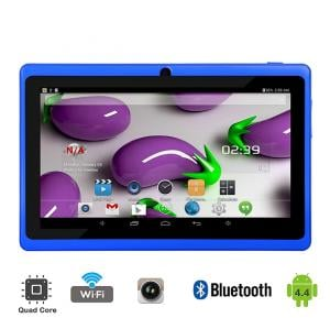 HZ 8 Gb Android 7 inch Wifi HD Smart Tab, Z7700