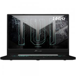 Asus TUF Dash Gaming Laptop 2021 15.6 Inch FHD Display Intel Core I7-11370H Processor 16GB RAM 1TB SSD Storage Nvidia Geforce Rtx 3060 6Gb Graphics Win10, Eclipse Grey