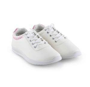 Hicking Shoes for Girls White Size - 38, Ok36080