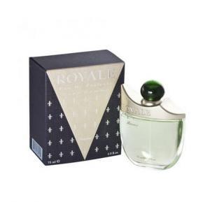 Rasasi Royale  EDT Men 75ml  Perfume
