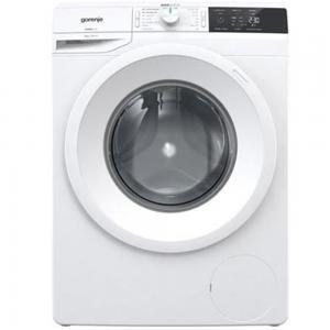 Gorenje Washing Machine Front Load WEI823