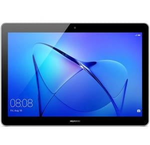Huawei Tablet T3 10 LTE 2GB RAM 16GB Storage 10