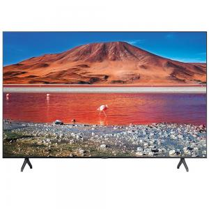 Samsung 70 Inch TU7000 Crystal UHD 4K Flat Smart TV
