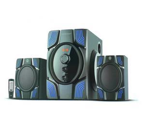 Microdigit Multimedia Speaker -MD805MS
