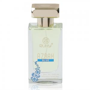 Ruky azbah blue EDP 50ml