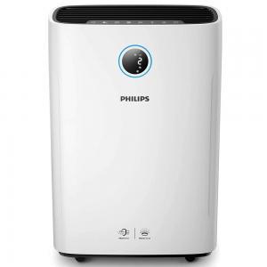 Philips AC2729 Air Purifier & Humidifier