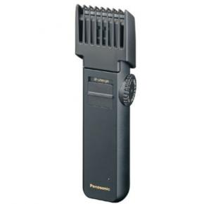 Panasonic Hair and Beard Trimmer - ER2051