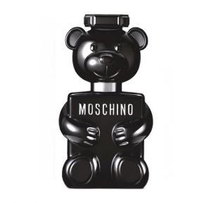 Moschino toy boy EDP 100 ML For Men