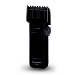 Panasonic Trimmer, ER2051