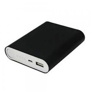 Power Bank Assrtd, 1423130