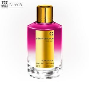 Genie collection perfume 5519 25ml
