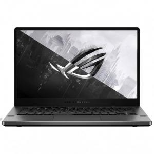 Asus ROG Zephyrus GA401QE Gaming Laptop 14 inch Display AMD Ryzen 7 Processor 16GB RAM 1TB SSD Storage NVIDIA 4GB-3050Ti Graphics Win10