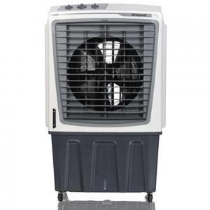 Honeywell CL810PM Indoor / Semi-Outdoor 72L Evaporative Air Cooler