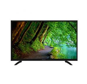 Aiwa 4K 32 inches LED Tv - 32D18