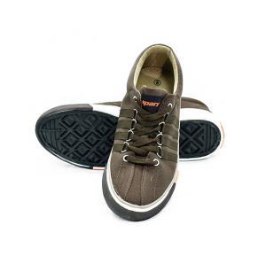 Sparx Sneakers For Men Olive, SM-162-43