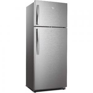 Elekta Refrigerator Double Door EFR-370SR