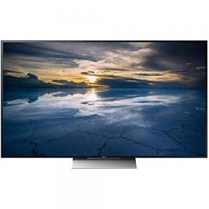 Sony 32 Inch Full HD LED Standard TV - KDL-32R324E