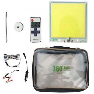 Conpex COBTM08 LED Camping Lantern White 300 watts, White