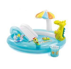 Intex Gator Play Center, 57129