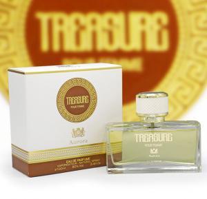 Aroura Treasure Pour Femme 100ml