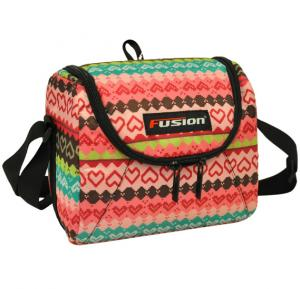 Fusion Wool Lunch Bag 1 Part - FWO06030
