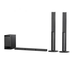 Sony HT-RT40 5.1Ch Bluetooth Sound Bar System