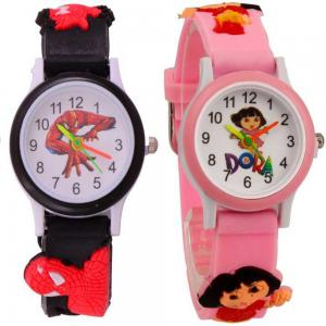 Kids Watch SCD719-18831-13