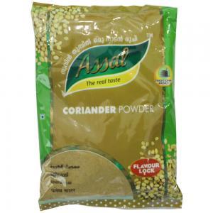 Assal Coriender Powder 200 gm