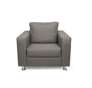 AtoZ Furniture Silentnight Shanghai Sofas, Dusky, ATOZ-SS-094647-20