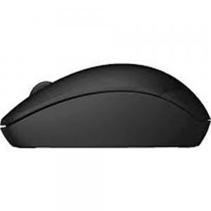 Wireless Mouse SCD0919-17679-10/SCD320-17679-18