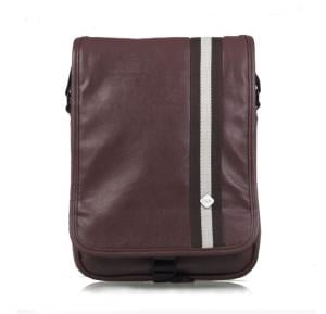 iXA Mini Axel Notebook Bag M221BN