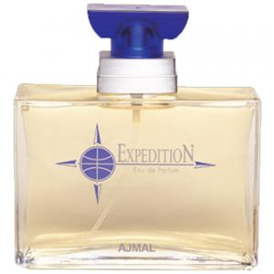 Ajmal Expedition Perfume Spray for Men