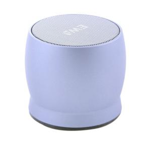 Ewa 09 Bluetooth Wireless Speakers A150 Purple Blue