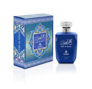 Farzana Collection Sehr Al Ayoon 100ml Edp 100ml, Sehr Al Ayoon