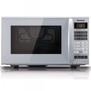 Panasonic Microwave Oven, NN-CT651