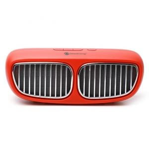 NewRixing Wireless Bluetooth  Speaker