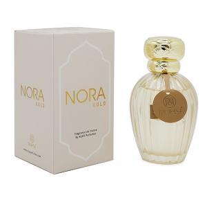 Ruky Noora Gold New - 100 Ml